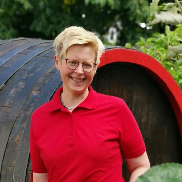 Karin Kneuper