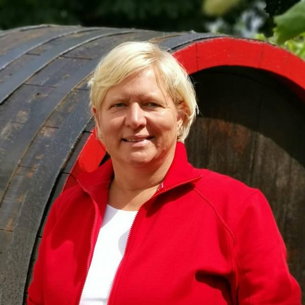 Ulrike Brautmeier